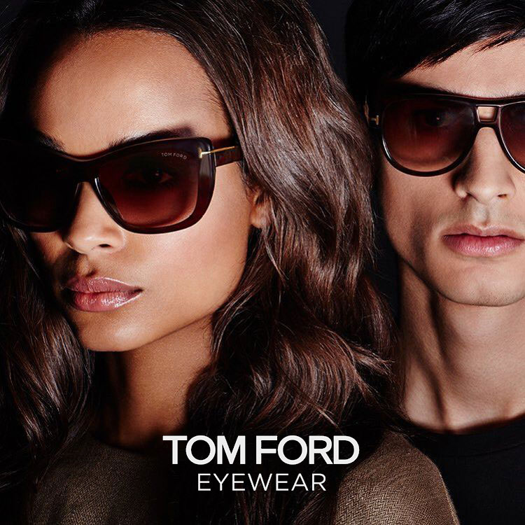 Tom Ford New Canaan Connecticut